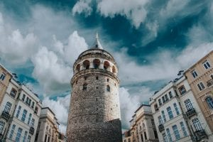 Best Places to Buy Property in Turkey