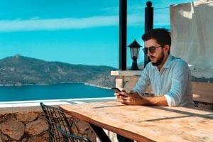 Best Property Deals in Turkey