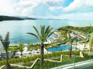 Property in Bodrum for Sale